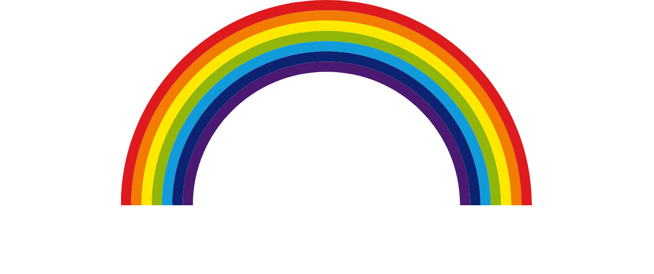 Devyce for the NHS